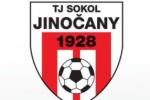 TJ Sokol Jinočany