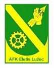 AFK Eletis Lužec B