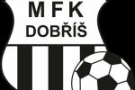 MFK Dobříš B