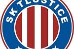 SK Tlustice