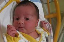 Natálie Miřatská se rodičům Kamile Miřatské a Jaroslavu Gruntorádovi z Mělníka narodila v mělnické porodnici 16. května 2014, vážila 2,67 kg a měřila 46 cm.