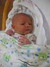 Karolína Marie Vorlíčková se rodičům Adéle Klemanové a Michalu Vorlíčkovi z Kralup nad Vltavou narodila v mělnické porodnici 9. března 2017, vážila 3,26 kg a měřila 50 cm.
