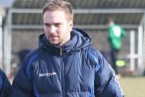 Jiří Brunclík, FK Neratovice/Byškovice
