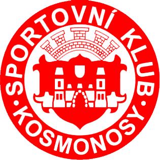 SK Kosmonosy B