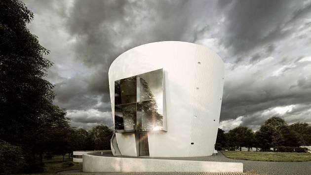 Neratovice patří mezi města, která dodnes postrádají vlastní kostel. Tato skutečnost se však již brzy změní.