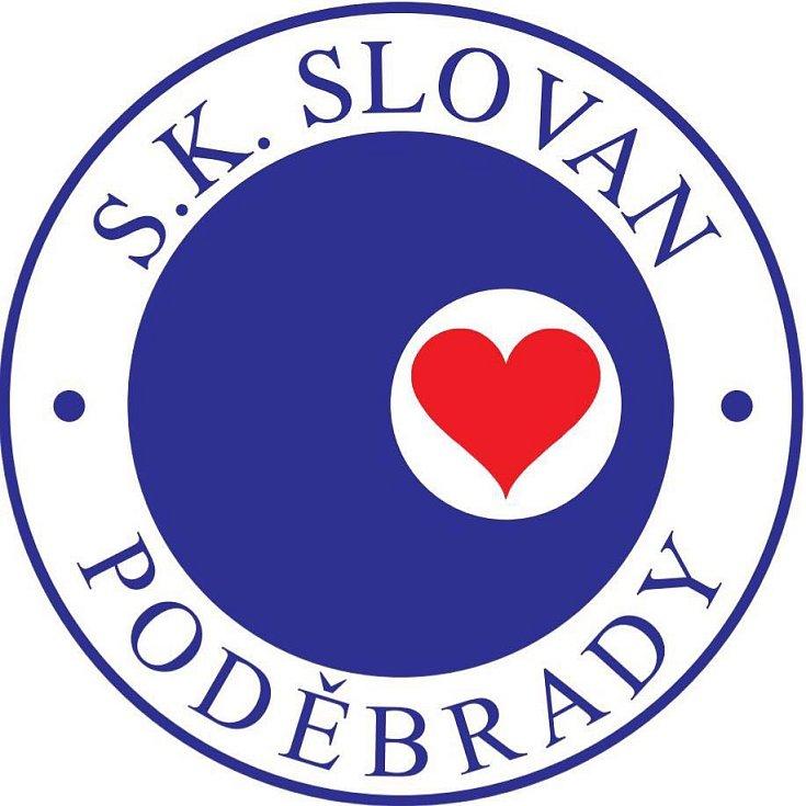 SK Slovan Poděbrady