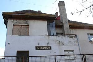.Poznáte město či obec na Mělnicku?