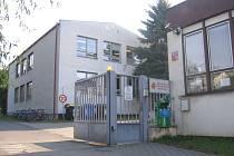 Maturanti  a studenti nástavbových oborů Integrované střední školy technické v Mělníku vyrazí  na stáž do Německa.