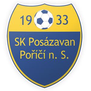 SK Posázavan Poříčí nad Sázavou