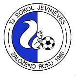 TJ Sokol Jeviněves