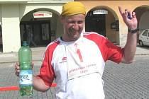 Martin Hunčovský
