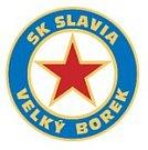 SK Slavia Velký Borek B