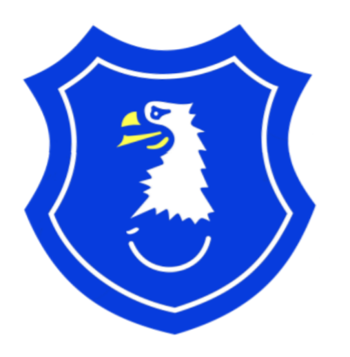 Sokol Miřetice
