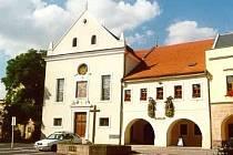 Regionální muzeum - ilustrační foto