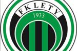 FK Lety