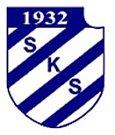 SK Spomyšl