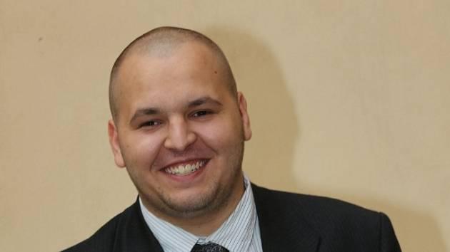 """Speciální ON-LINE: Ptejte se našeho """"sporťáka"""" Jana Pechánka"""