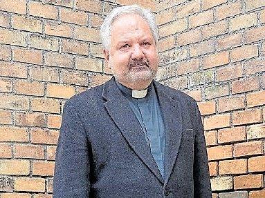 František Masařík.