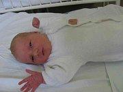 Laura Steinová se rodičům Jitce a Janovi z Mělníka narodila 29. června 2008, vážila 2,95 kg a měřila 49 cm. Na sestřičku se těší 6letá Viktorka.