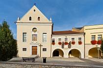 Návštěvníci mělnického muzea se mohou těšit na novou výstavu s názvem Kapucíni na Mělnicku.