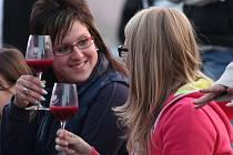 Mělnické vinobraní 2013.