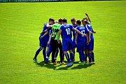 FK Neratovice-Byškovice