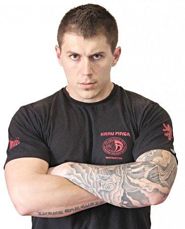 Filip Timbaris.