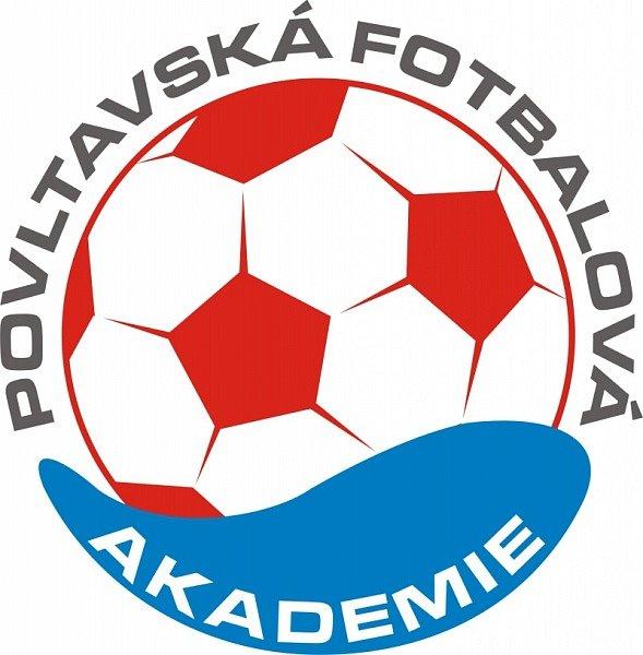 Povltavská fotbalová akademie B