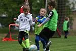 Neratovice se pro nadcházející sezony staly jedním z pěti středočeských sportovních středisek mládeže.
