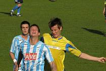KP: Neratovice - Čáslav B