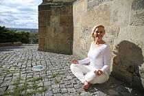 Diana Kubů