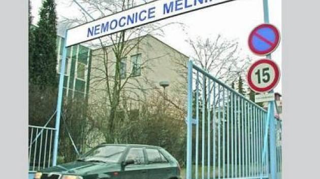 MEDA chce letos do nemocnice investovat 20 milionů korun
