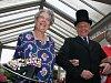 PŘED 10 LETY: Centrum seniorů slavilo výročí přehlídkou střevíčků