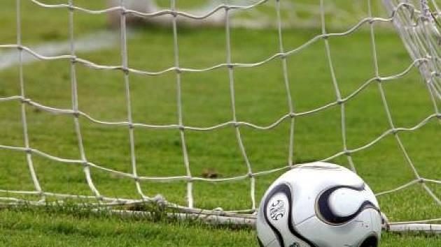 Řepínský klub nadále žije šancí na postup do krajské B třídy.