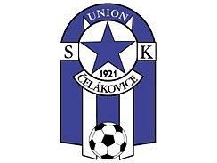 SK Union Čelákovice