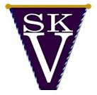 SK Vojkovice B