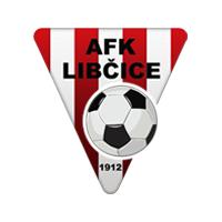 AFK Libčice