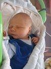 Filip Rulec se rodičům Kateřině a Jiřímu z Brozánek narodil v mělnické porodnici 19. března 2017, vážil 4,19 kg a měřil 51 cm.