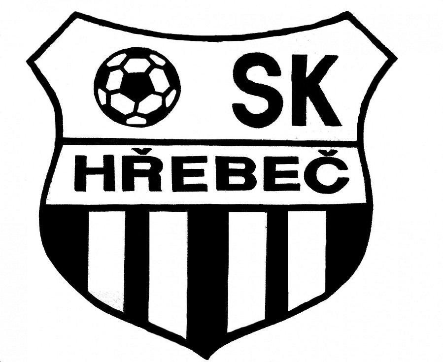 SK Hřebeč