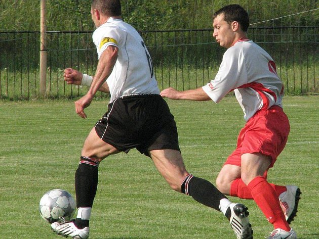 FC Mělník - Dolní Bousov