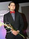 Sportovec roku na Mělnicku 2014.