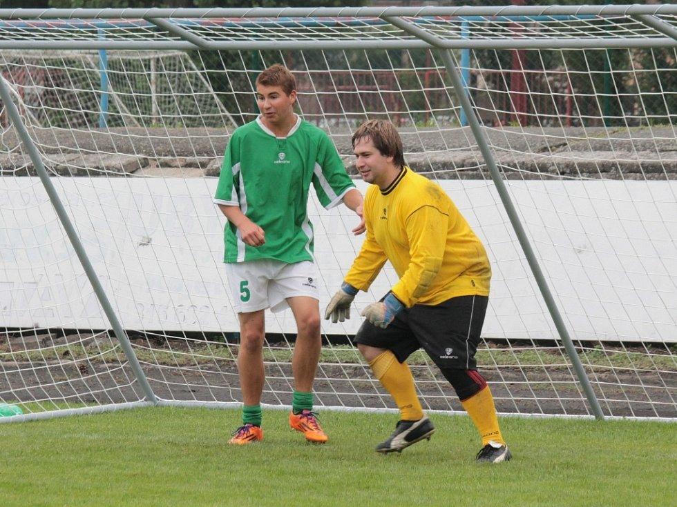 E.A.S.I. Cup 2014