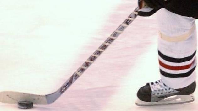 První mistrovský zápas odehrají mělničtí hokejisté v sobotu 15. září 2007, kdy zavítají na led Baníku Sokolov. První domácí zápas soutěže je na zimním stadionu v Mělníku na programu další sobotu 22. září od 18 hodin, kdy bude soupeřem HC Jablonec.