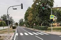 Omladit kilometr silnice vyšlo skoro na 18 milionů