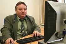 Vladimír Nývlt