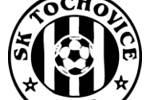 SK Tochovice