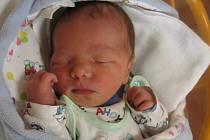 Oliver Bárta se rodičům Katrin Nguyenové a Vladimíru Bártovi z Prahy narodil v mělnické porodnici 12. prosince 2015, vážil 2,98 kg a měřil 48 cm. Na brášku se těší 2letý Tobiáš.