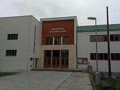 Divadelní sál mělnického Masarykova kulturního domu projde generální rekonstrukcí.