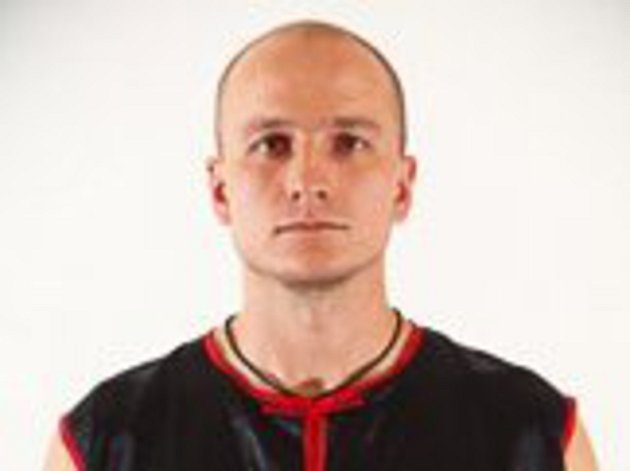 Stanislav Fraibiš, Majitel školy