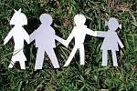 Již podruhé se letos Mělník zapojí do akce pořádané pod záštitou Ministerstva práce a sociálních věcí a Krajského úřadu Středočeského kraje snázvem Týden pěstounství, který se uskuteční od pondělí 10. června do pátku 14. června.